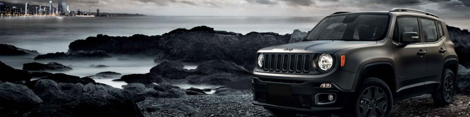 jeep-renegade-bg